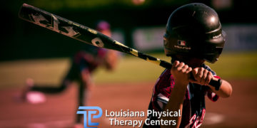 Youth Baseball, Softball and T-ball: What Parents Need to Know