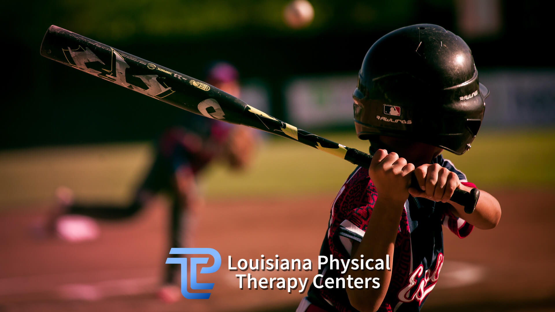 Youth Baseball Softball and T-ball - What Parents Need to Know