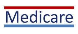 laptc Medicare Insurance