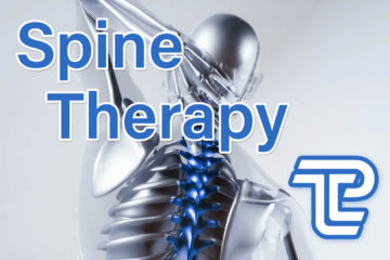 Spine Therapy