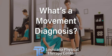 What's a Movement Diagnosis?